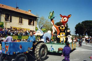 corso 1990 (9).jpg