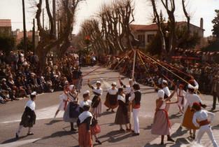 corso 1984 (6).jpg