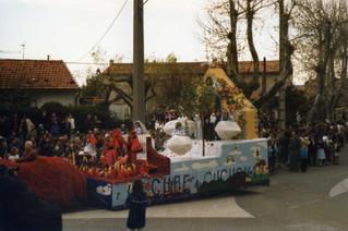 corso 1985 (8).jpg