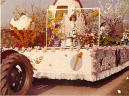 corso 1965-2.jpg