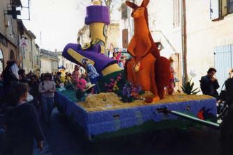 corso 1994 (2).jpg
