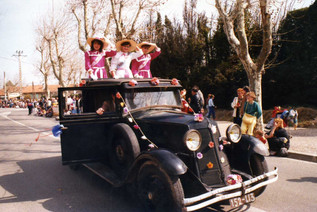 corso 1985 (9).jpg