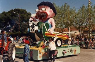 corso 1990 (5).jpg