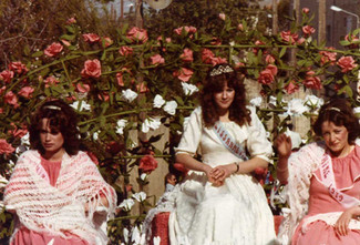 corso 1979-2.jpg