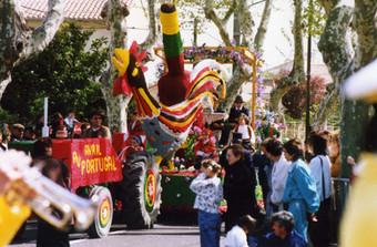 corso 1992 (2).jpg