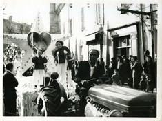 corso 1953_02.jpg