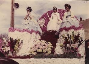 corso 1961-1.jpg