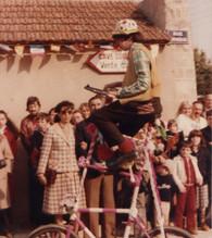 corso 1980 (1).jpg