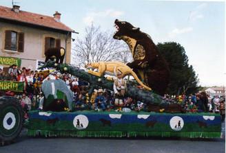 corso 1993 (5).jpg