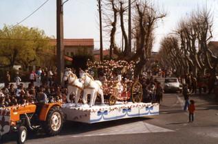 corso 1984 (7).jpg