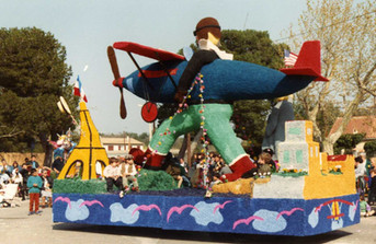 corso 1991 (3).jpg