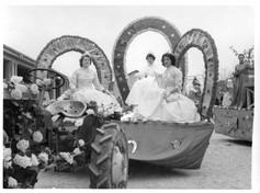corso 1956_01.jpg