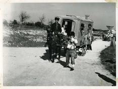 corso 1953_03.jpg