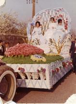 corso 1965-1.jpg