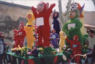 corso 2003 (11).jpg