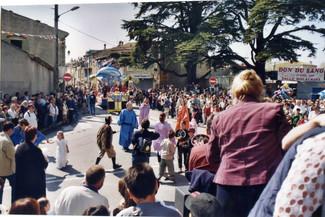 corso 2003 (6).jpg