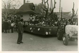 corso 1974-3.jpg