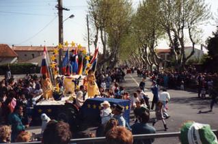 corso 1992 (9).jpg