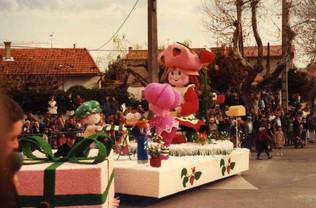 corso 1985 (3).jpg