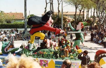 corso 1990 (2).jpg