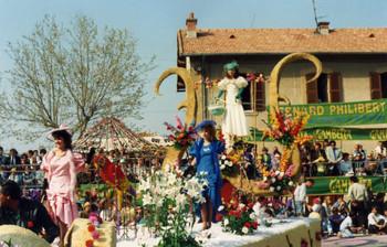 corso 1991 (10).jpg