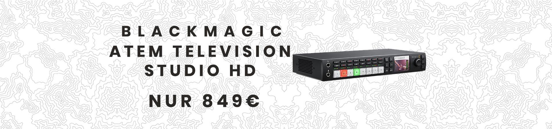 blm-atem-television-studioHD.jpg