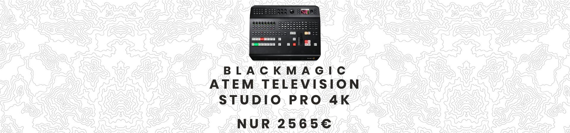 atem-studio-pro-small.jpg
