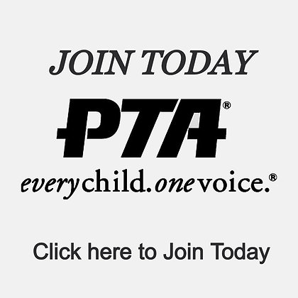$10 PTA Membership Fee + Donations 2020-2021