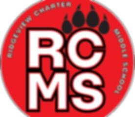 RCMS_5.5 x 5.5 Car Magnet_4_OL.jpg