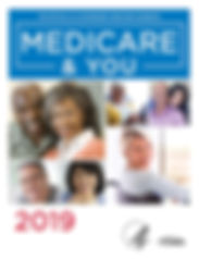 medicare-and-you-2019-handbook-cover-pag