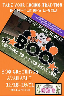 Boo greeting add.jpg
