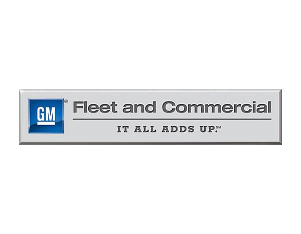 GM FCO Logo copy