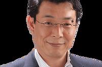 福岡|中小企業診断士|安部欽也