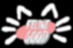 FelienGood logo png2.png
