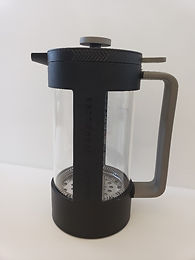 french press.jpg