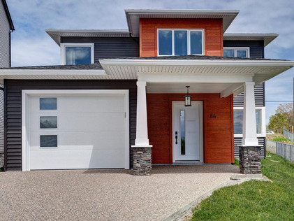 Passive House Affordability Competes with Mainstream Construction