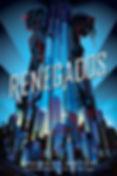 renegados.jpg