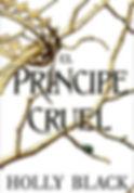 EL_PRÍNCIPE_CRUEL.jpg