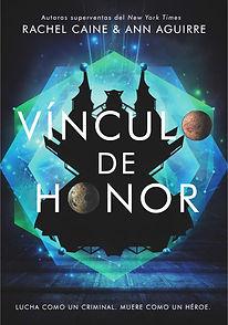 vínculo_de_honor.jpg