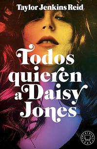 todos-quieren-a-daisy-jones.jpg
