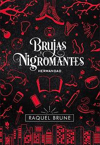 BRUJAS Y NIGROMANTES.jpg