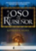 el_oso_y_el_ruiseñor.jpg