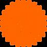 logo_bellabike_rgb.png
