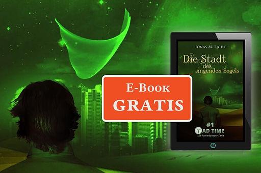 tad-time-ebook-fantasy-gratis.jpg