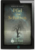 ebook_cover_teil4.png
