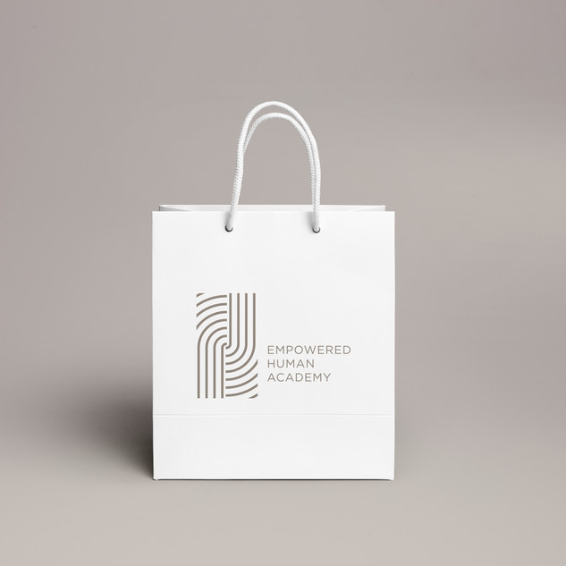 Shopping-Bag-PSD-MockUp-2.jpg