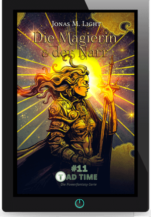 tadtime-ebook_cover_teil11.png