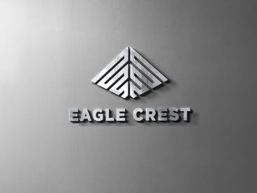 Eagle Crest Branding
