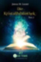 fantasycover-teil7-kristallbibliothek-teil2