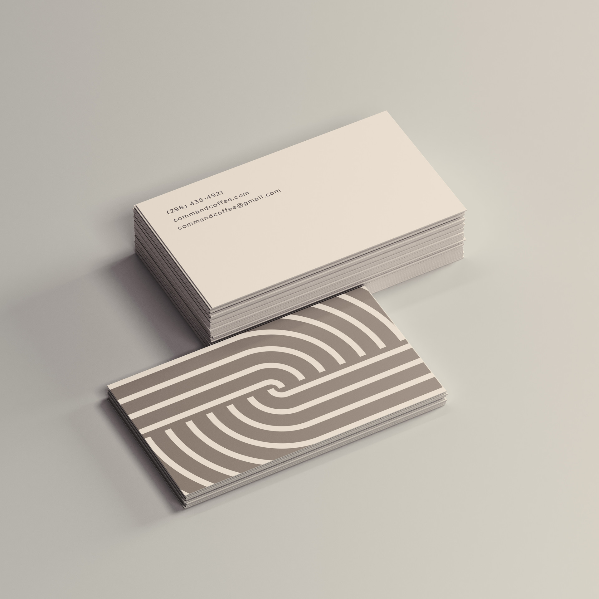 Classic-Business-Cards-Mockup.jpg
